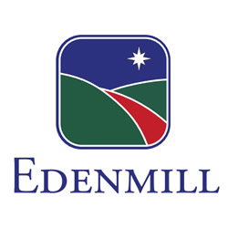 edenmill-lrg