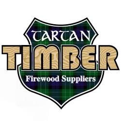tartan-timber-lrg