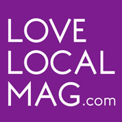 Love Local Magazine