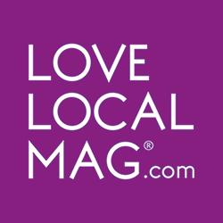 Love Local Magazine